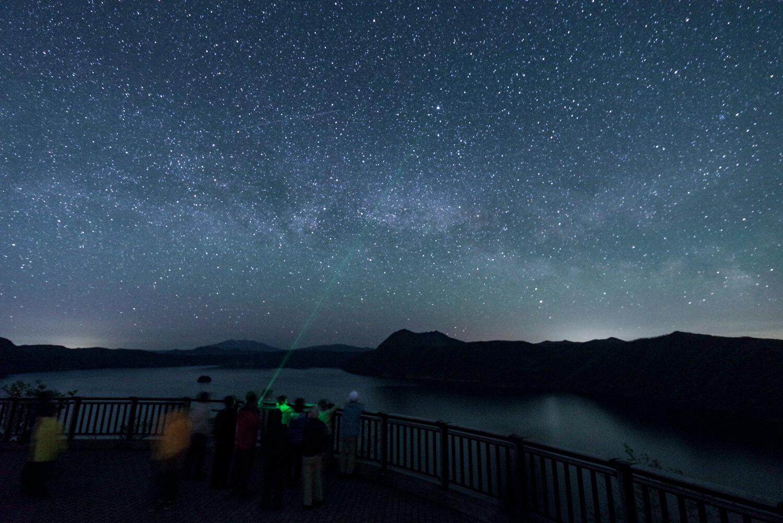 北海道5項必體驗項目推薦