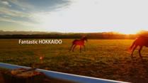 Fantastic HOKKAIDO