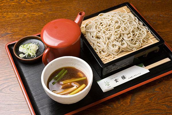 在北海道屈指可數的蕎麥產地「新得町」體驗極品蕎麥麵製作