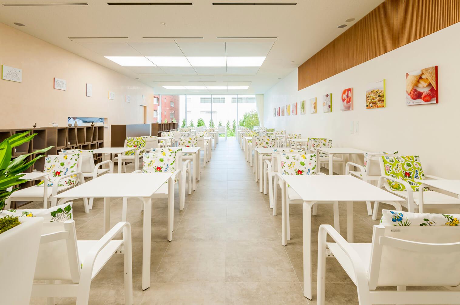 品嚐北海道代表性西點「六花亭 札幌總店」