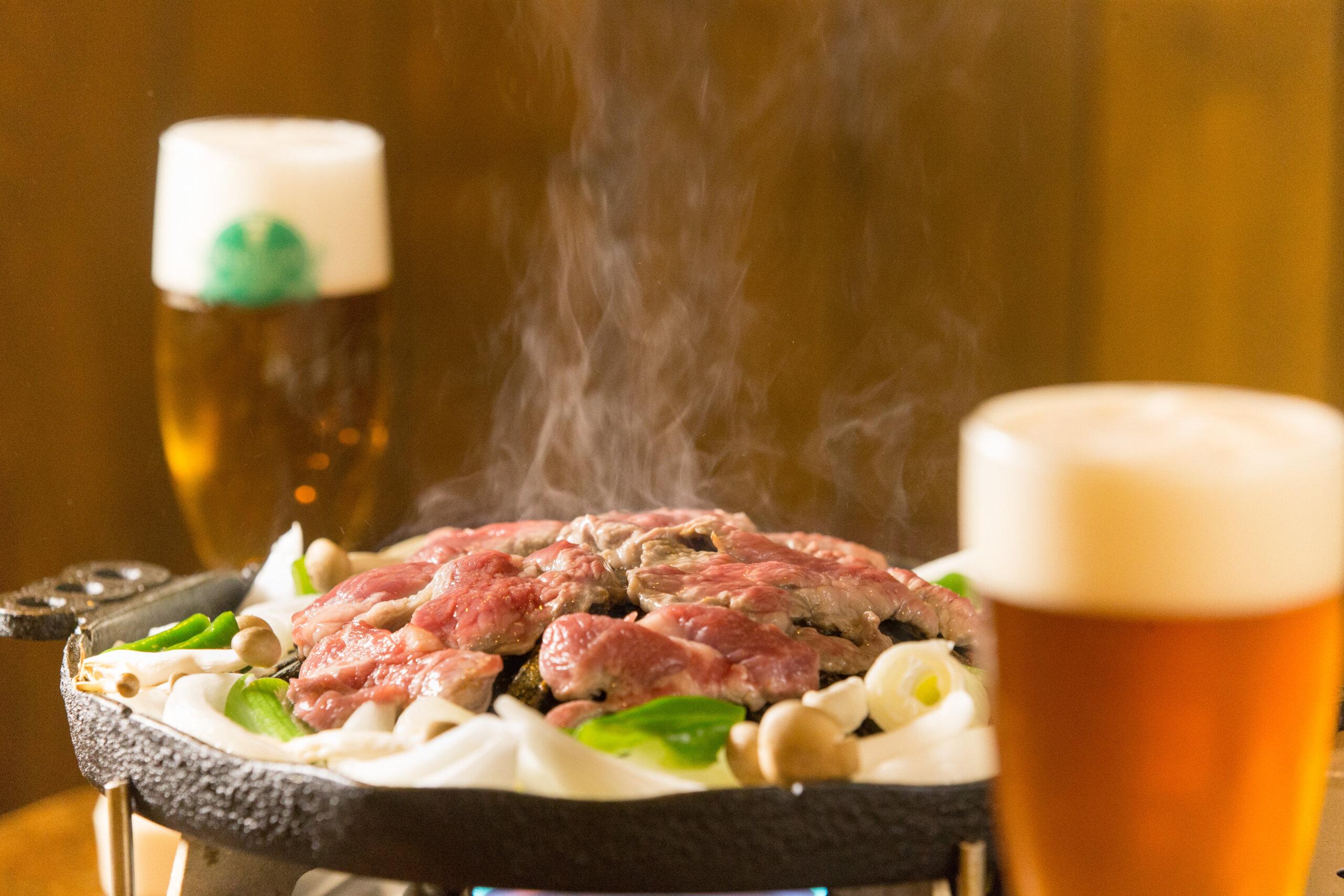 大雪地啤酒館:來品嚐香醇的當地啤酒,多款啤酒小酌方案任你挑選