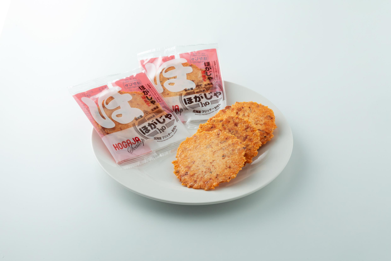 HOGAJA小清水北陽工廠:購買北海道伴手禮就來這!網羅道產美味食材的新景點