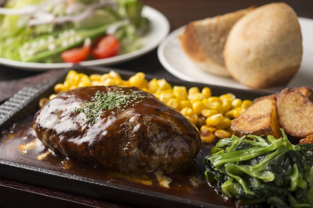 鐵板燒餐廳 Tobachi:吃得到十勝Natai和牛,由養蜂場所運營的餐廳