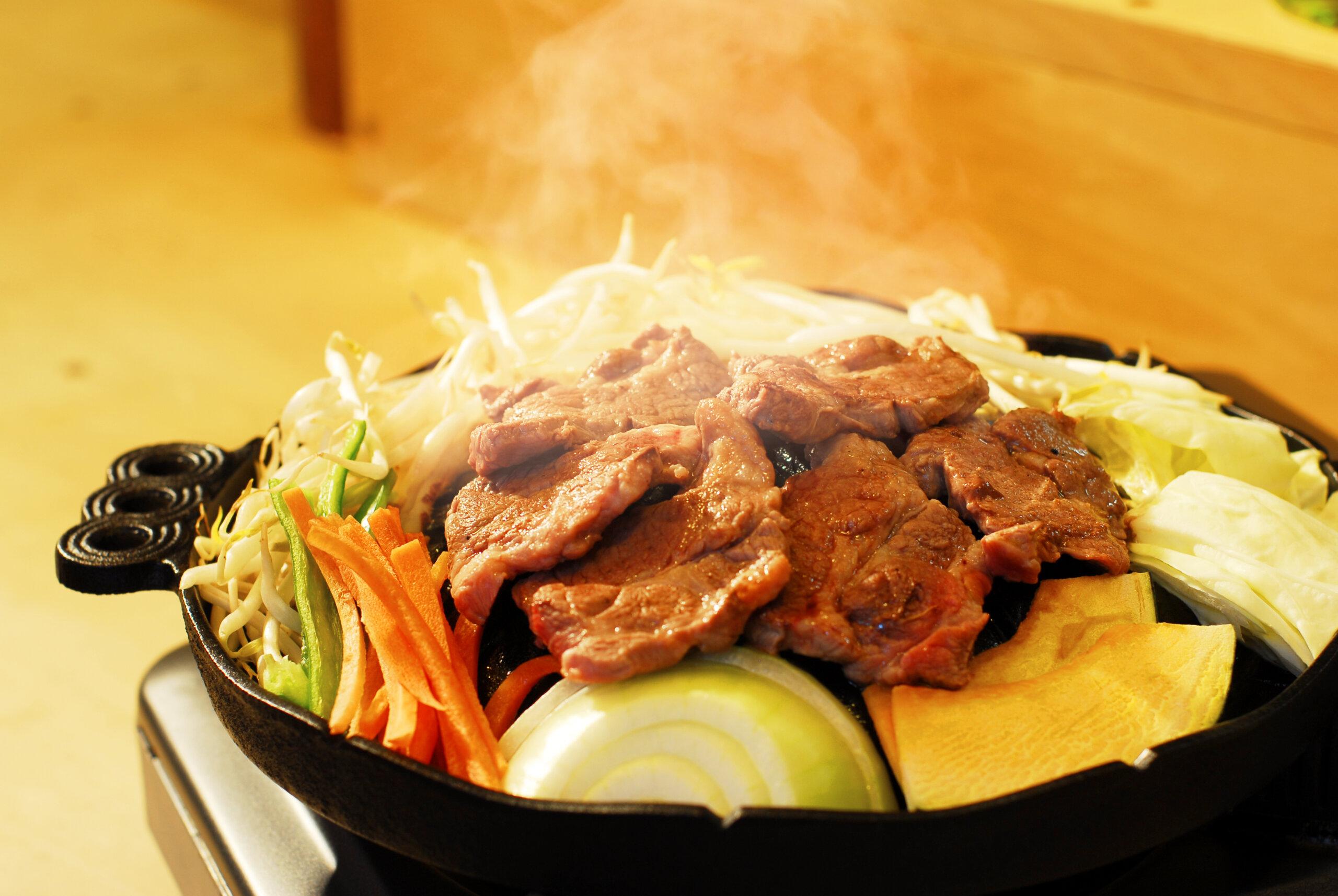 別錯過匯集整個北海道美食的寶庫「新千歲饗宴」